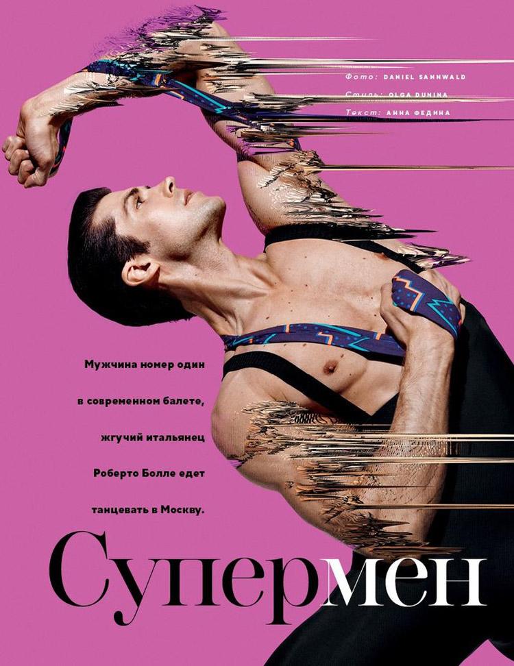 Roberto-Bolle-Vogue-Russia-Daniel-Sannwald-02