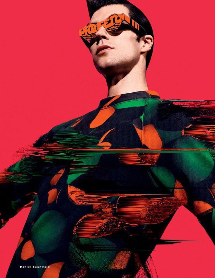 Roberto-Bolle-Vogue-Russia-Daniel-Sannwald-04