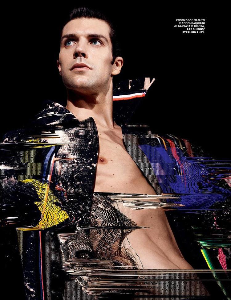 Roberto-Bolle-Vogue-Russia-Daniel-Sannwald-06