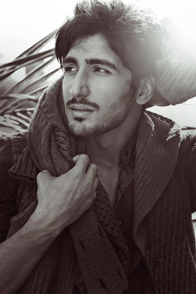 005_IMM_Indian_Male_Models