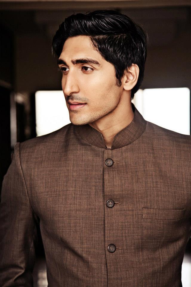 008_IMM_Indian_Male_Models
