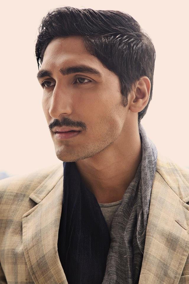009_IMM_Indian_Male_Models