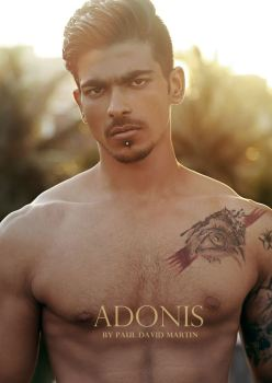 01_Adonis_IMM_Indian_Male-Models_Paul_David_Martin