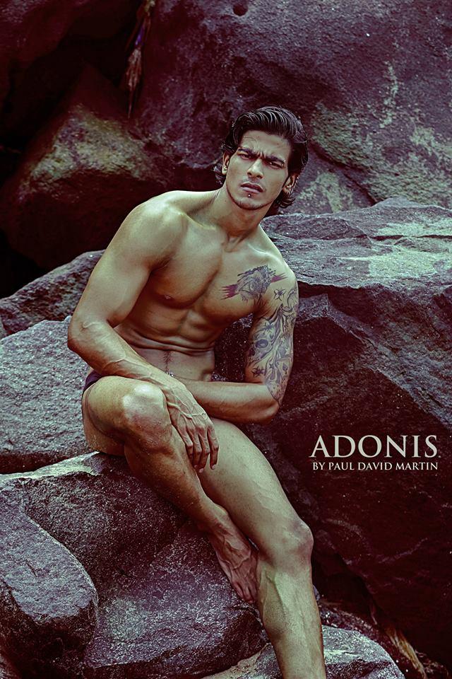 02_Adonis_IMM_Indian_Male-Models_Paul_David_Martin