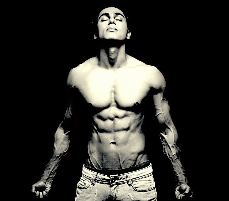 02_IMM_Fitness_Ronnie_Indian_Male_Models