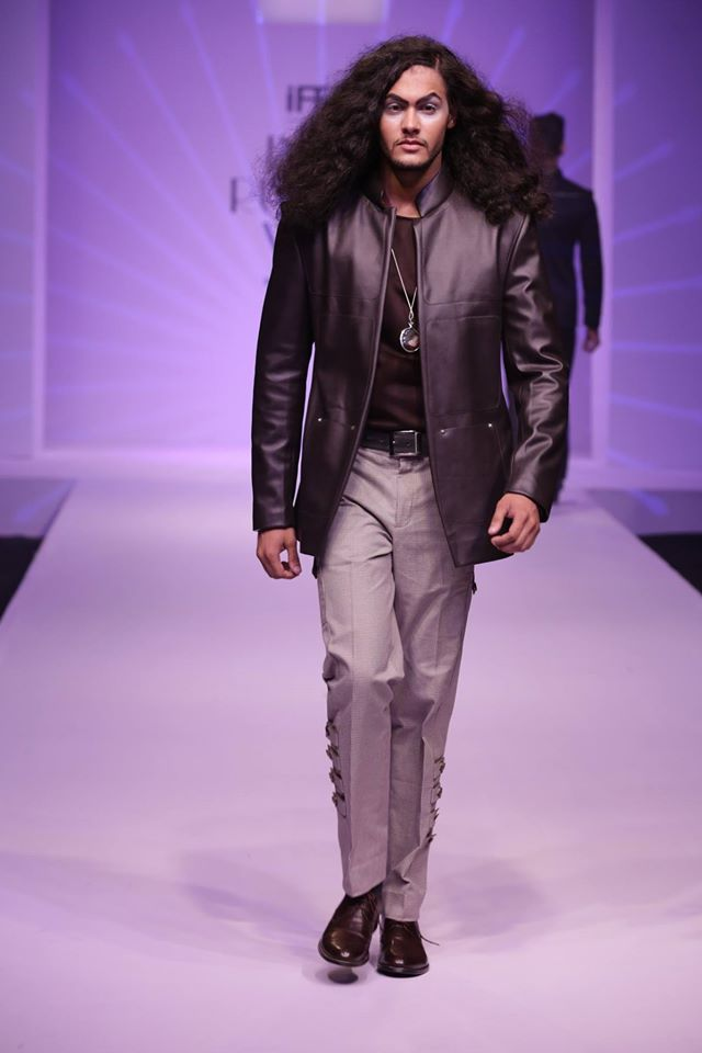 02_IMM–Fashion_Manish_Gupta_Indian_Male_Models