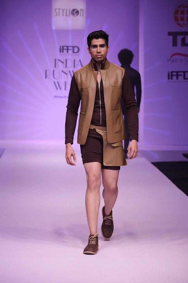 03_IMM–Fashion_Manish_Gupta_Indian_Male_Models