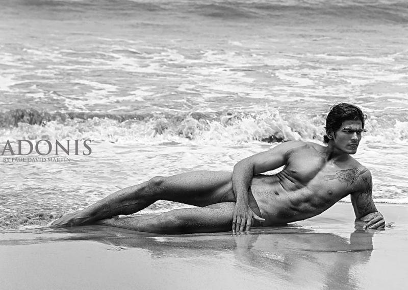 04_Adonis_IMM_Indian_Male-Models_Paul_David_Martin