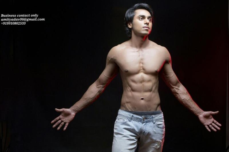 04_IMM_Fitness_Ronnie_Indian_Male_Models