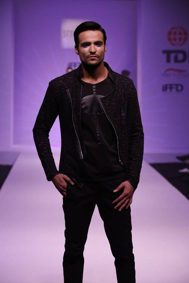 04_IMM–Fashion_Manish_Gupta_Indian_Male_Models