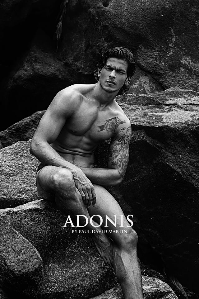 05_Adonis_IMM_Indian_Male-Models_Paul_David_Martin