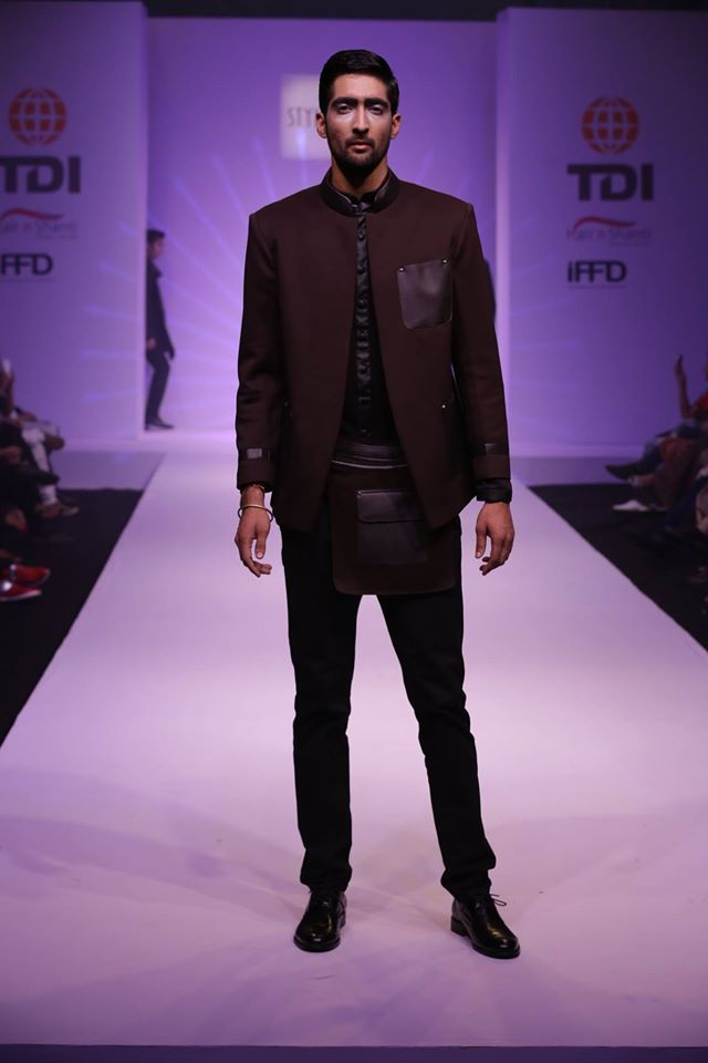 05_IMM–Fashion_Manish_Gupta_Indian_Male_Models