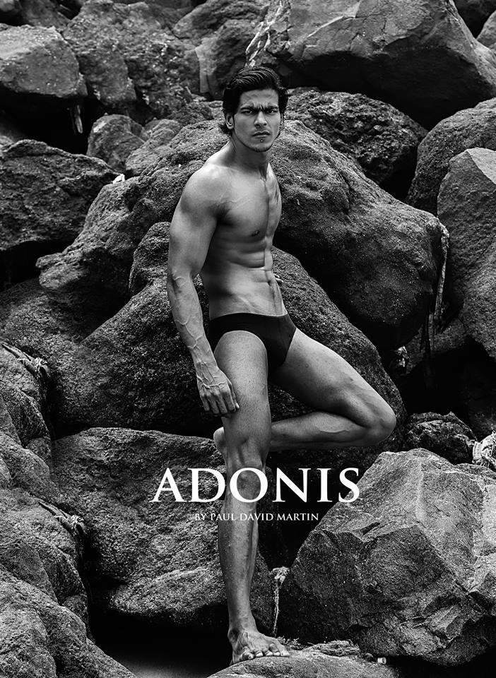 06_Adonis_IMM_Indian_Male-Models_Paul_David_Martin