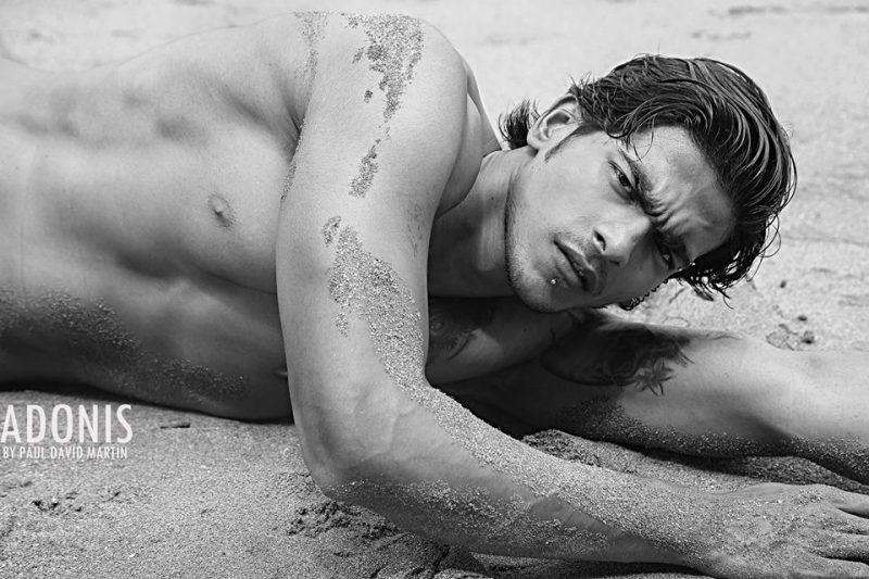 07_Adonis_IMM_Indian_Male-Models_Paul_David_Martin