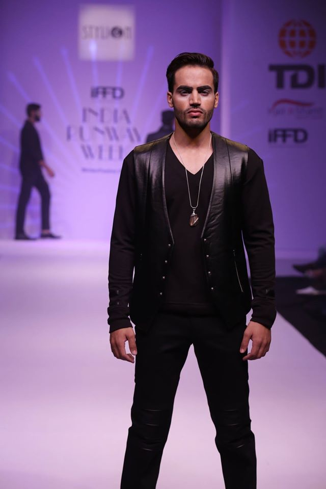 07_IMM–Fashion_Manish_Gupta_Indian_Male_Models