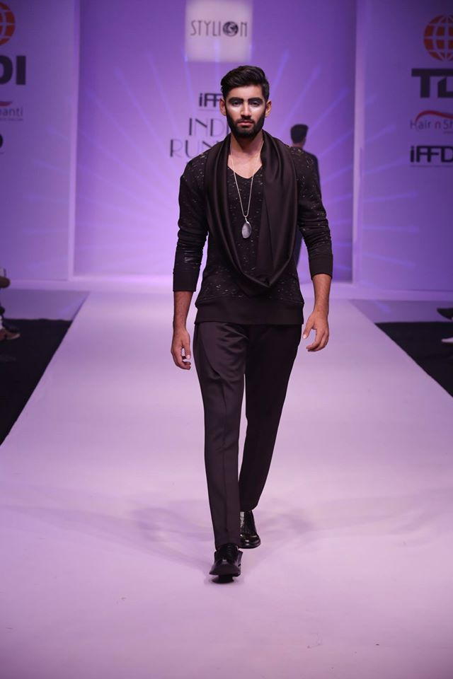 08_IMM–Fashion_Manish_Gupta_Indian_Male_Models