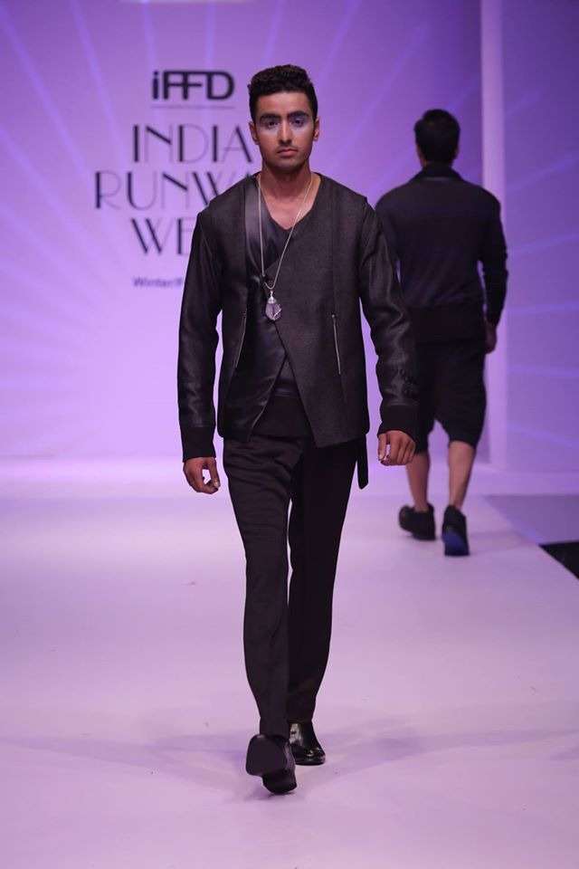 10_IMM–Fashion_Manish_Gupta_Indian_Male_Models