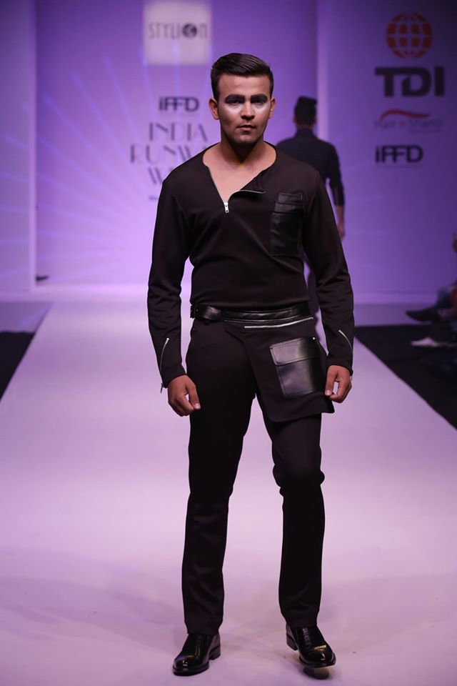 12_IMM–Fashion_Manish_Gupta_Indian_Male_Models