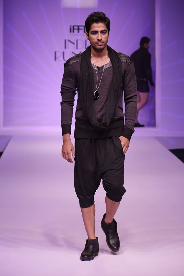 14_IMM–Fashion_Manish_Gupta_Indian_Male_Models