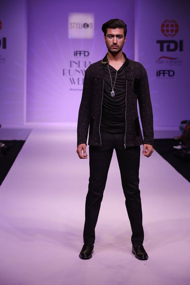 19_IMM–Fashion_Manish_Gupta_Indian_Male_Models