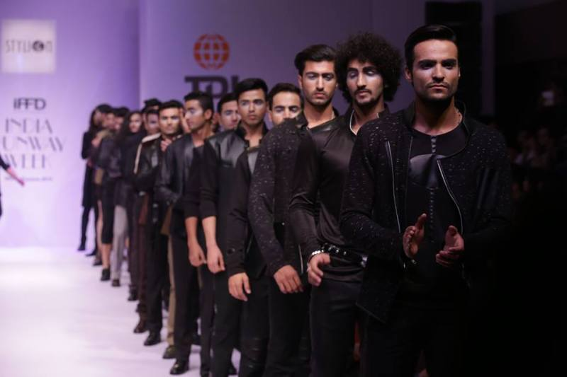 27_IMM–Fashion_Manish_Gupta_Indian_Male_Models