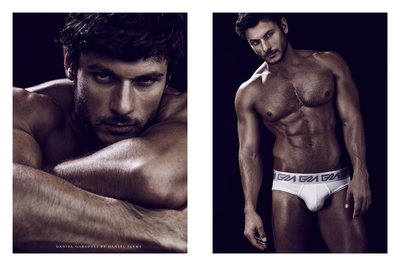 Daniel-Garofali-by-Daniel-Jaems-Obsession-No10-02