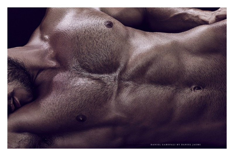 Daniel-Garofali-by-Daniel-Jaems-Obsession-No10-03