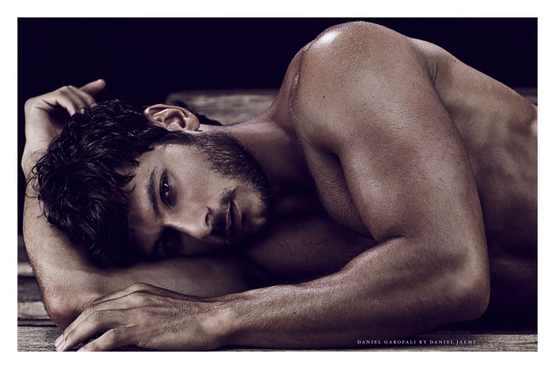 Daniel-Garofali-by-Daniel-Jaems-Obsession-No10-04