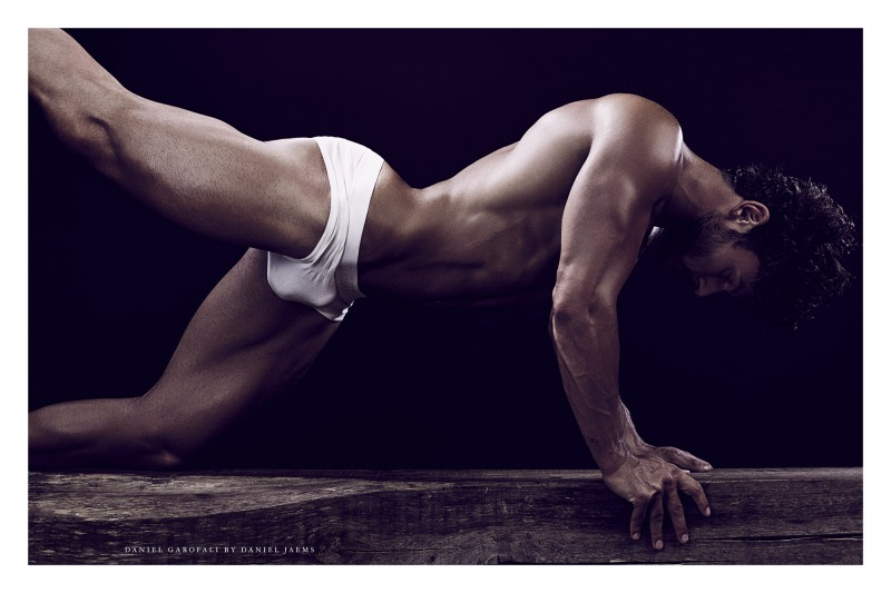 Daniel-Garofali-by-Daniel-Jaems-Obsession-No10-06