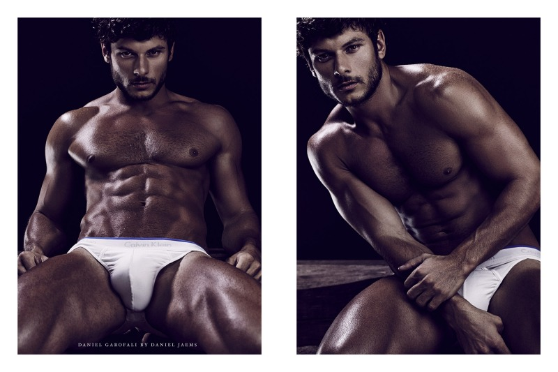 Daniel-Garofali-by-Daniel-Jaems-Obsession-No10-07
