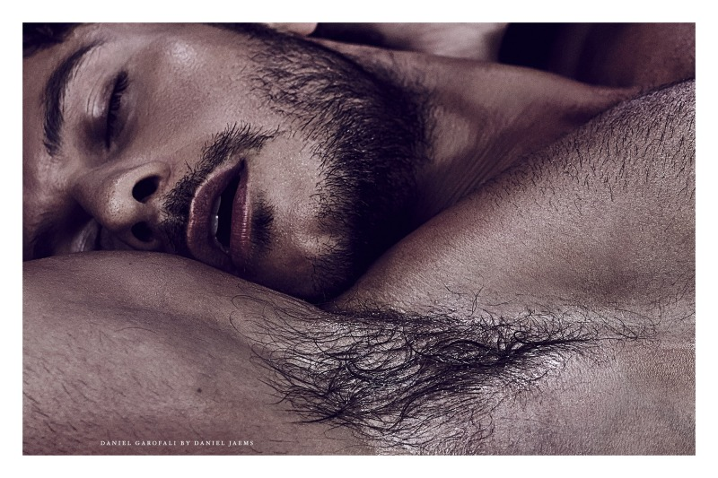 Daniel-Garofali-by-Daniel-Jaems-Obsession-No10-09