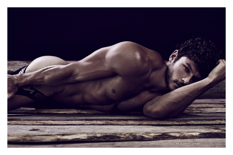 Daniel-Garofali-by-Daniel-Jaems-Obsession-No10-10