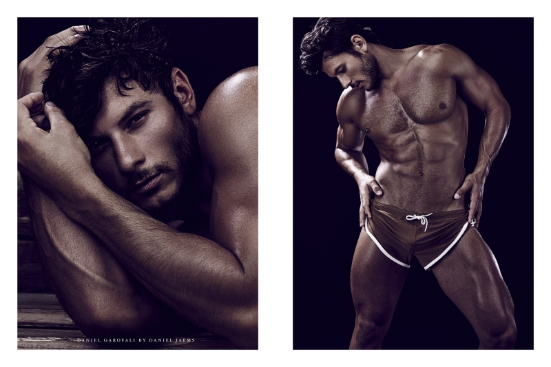 Daniel-Garofali-by-Daniel-Jaems-Obsession-No10-111