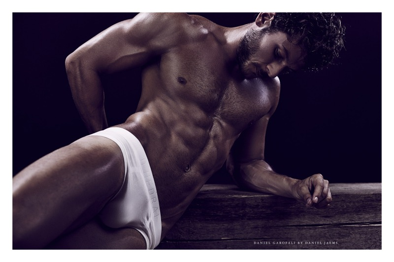 Daniel-Garofali-by-Daniel-Jaems-Obsession-No10-12