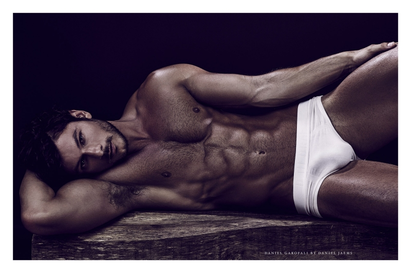 Daniel-Garofali-by-Daniel-Jaems-Obsession-No10-161