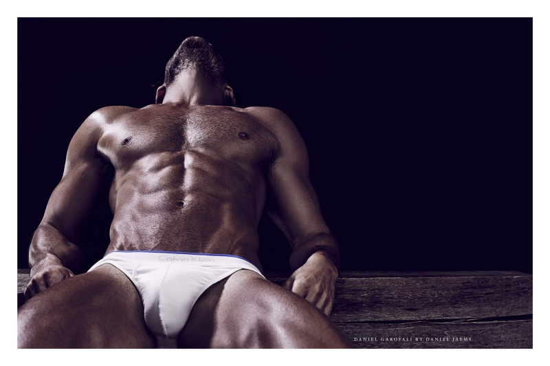 Daniel-Garofali-by-Daniel-Jaems-Obsession-No10-17