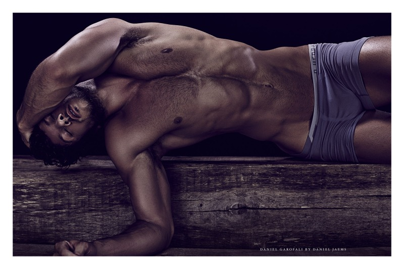 Daniel-Garofali-by-Daniel-Jaems-Obsession-No10-18