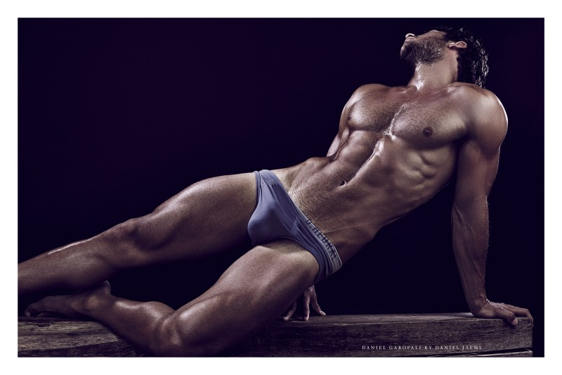 Daniel-Garofali-by-Daniel-Jaems-Obsession-No10-20