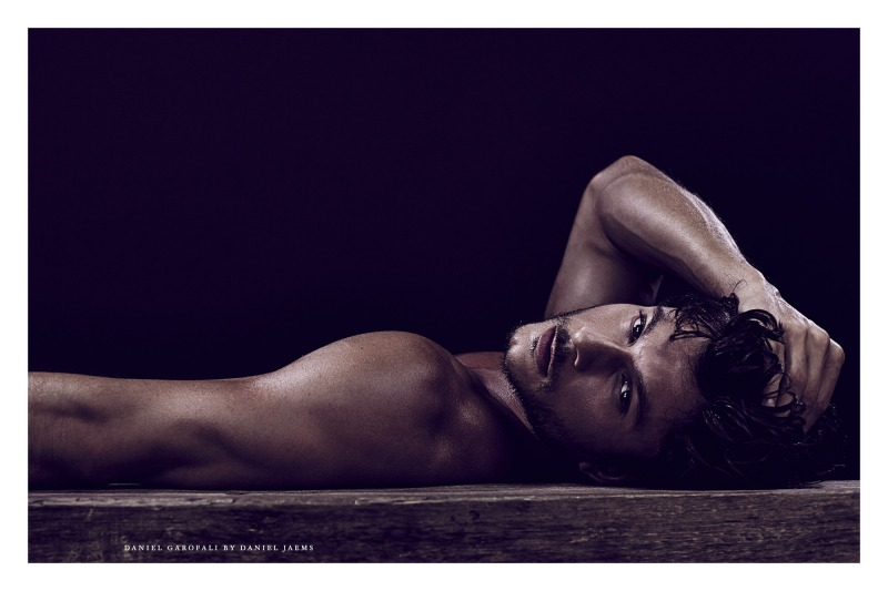 Daniel-Garofali-by-Daniel-Jaems-Obsession-No10-21
