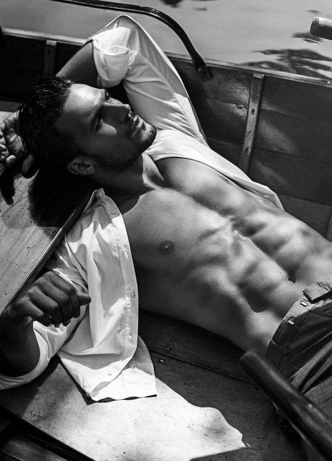 IMM_Indian_Male_Models_02