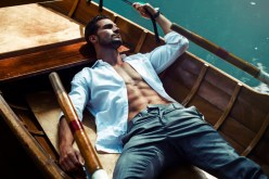 IMM_Indian_Male_Models_05