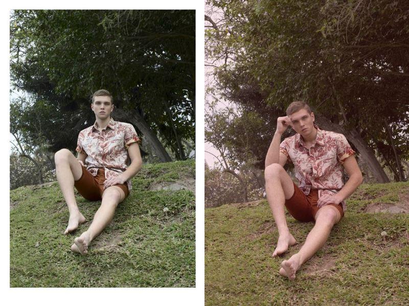 Andrey–Garkusha_IMM_02