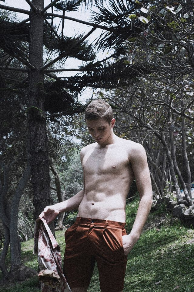 Andrey–Garkusha_IMM_03