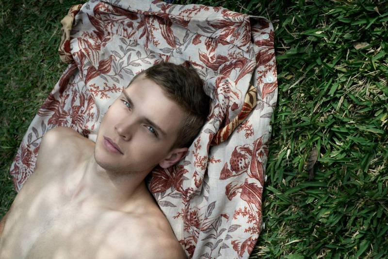 Andrey–Garkusha_IMM_13