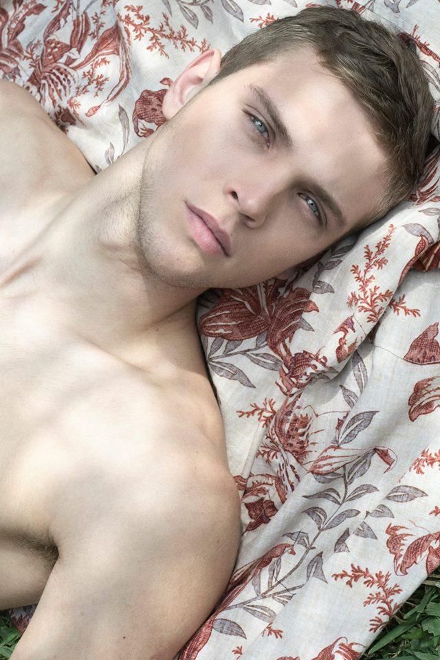 Andrey–Garkusha_IMM_14
