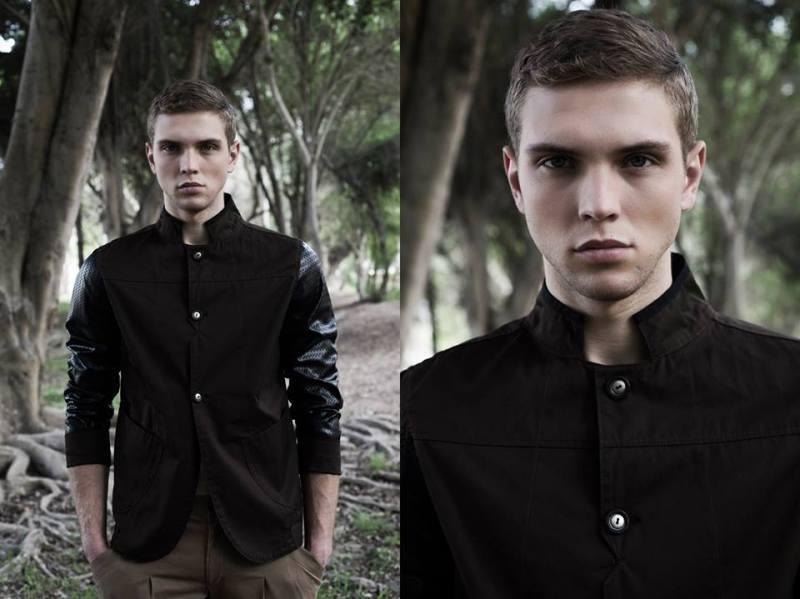 Andrey–Garkusha_IMM_15
