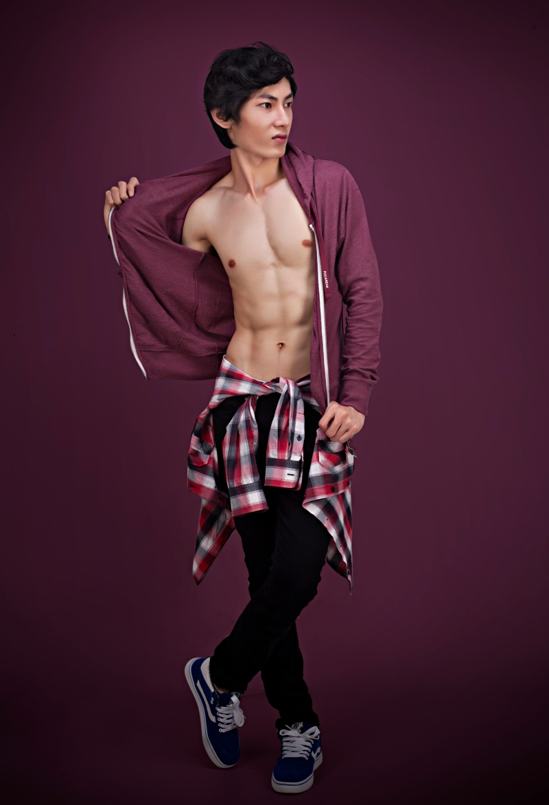 IMM_Indian_Male_Models_Felix_Morel_03