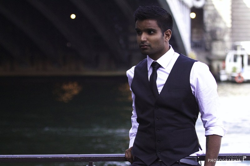 IMM_Indian_Male_Models_Rasiah_01