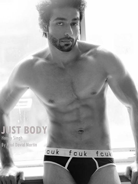 01_Honey_Singh_IMM_Indian_Male_Models