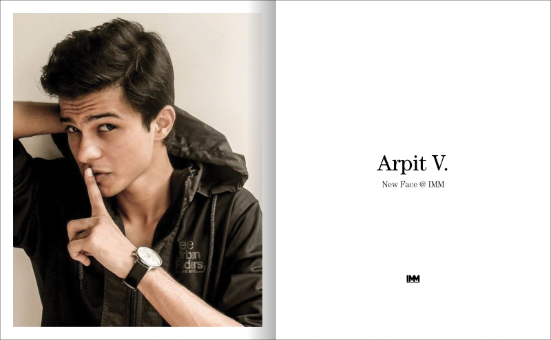 01_IMM_Indian_Male_Models_Arpit_Editorial